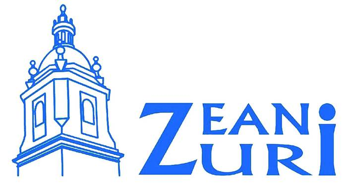 Zeanuriko Udalaren logoa