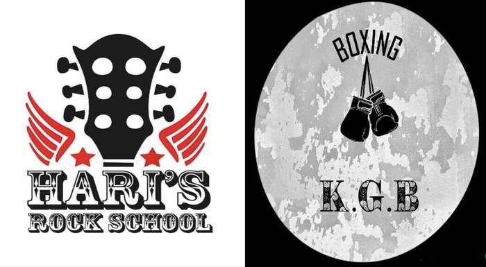 Boxeo eta gitarra klaseak emongo dira Kiñu Gaztetxean